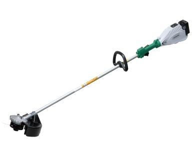 CG18DSDL 充电式园林工具