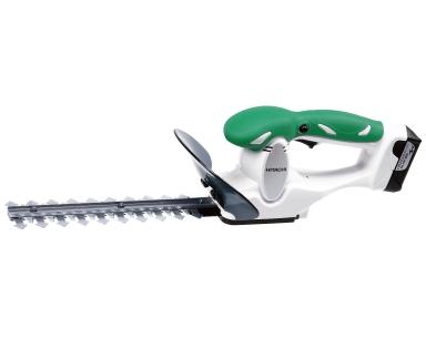 CH10DL 充电式园林工具