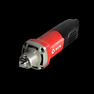 9050电磨