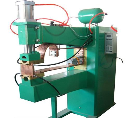 潍坊对焊机