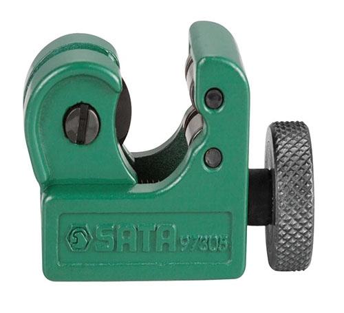 不锈钢管切管器3-35MM