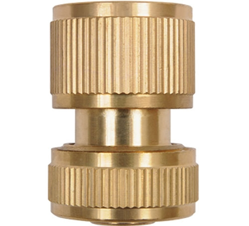 YT-8901 YT-8901 铜制止水接头