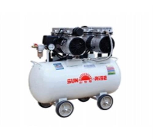 NSW55050空压机