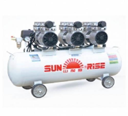 NSW55080空压机